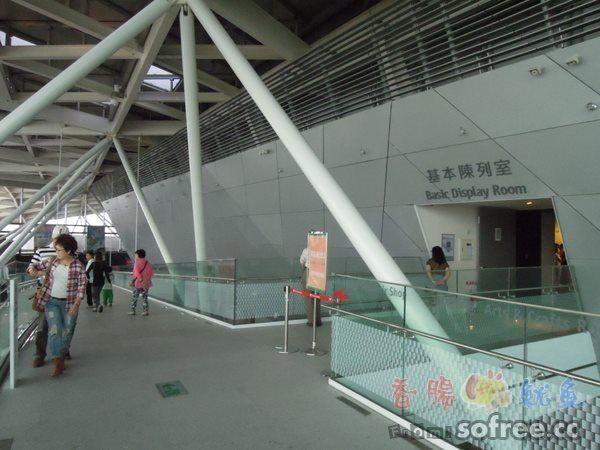 [玩樂] 2013 苗栗銅鑼杭菊季 & 苗栗客家文化園區