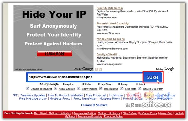 proxy_000webhost_1
