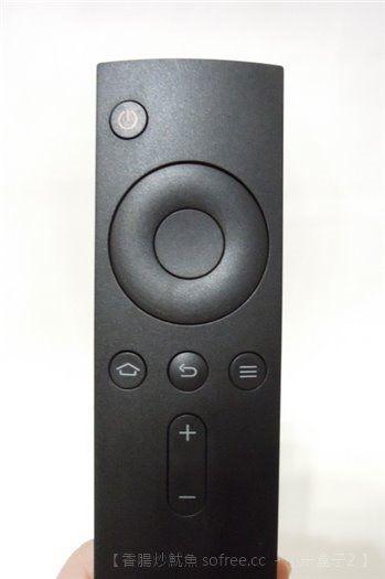 [開箱]小米盒子2代,看不完的免費電影、動畫、影集,家庭網路影音首選!