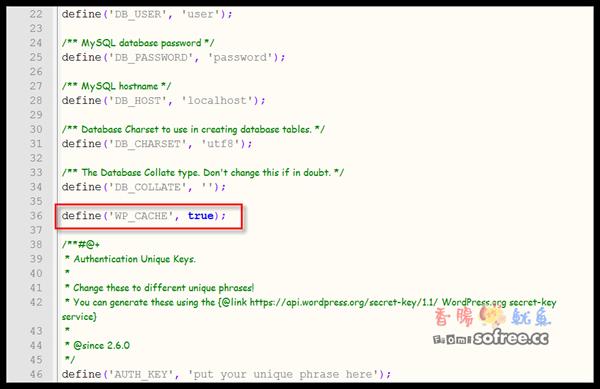 1_blog_cache_10