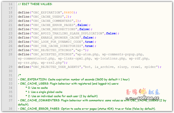 1_blog_cache_2
