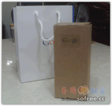 2010 Google 線上合作夥伴日