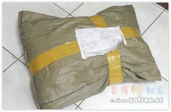 淘寶天貓購物:樂趣購國際轉運,商品直接送到家!