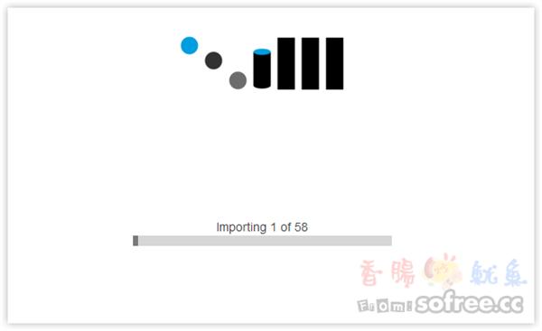 Digg Reader 取代Google Reader的RSS閱讀器