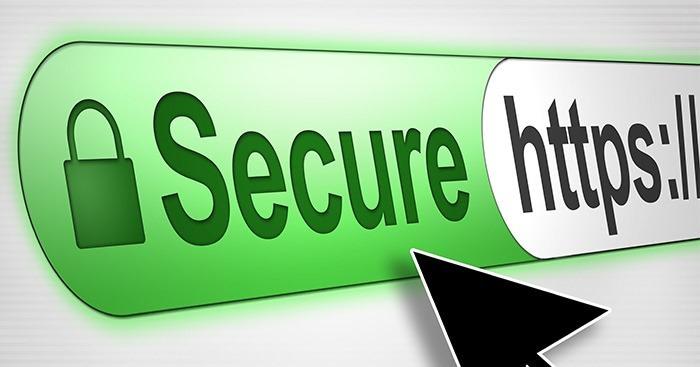 [教學]如何解決啟用SSL網站沒通過https綠燈檢測?