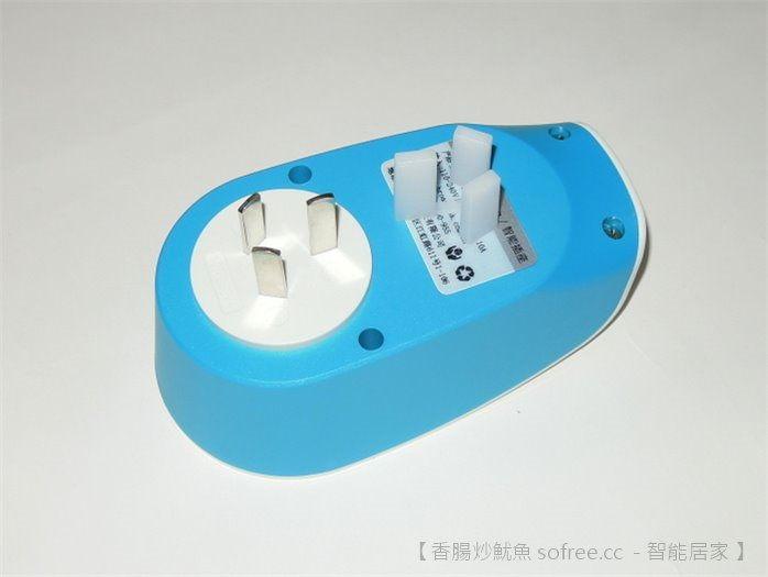 [開箱] 打造雲端智能家居:Wifi 紅外線萬用遙控器、智能插座一次滿足!