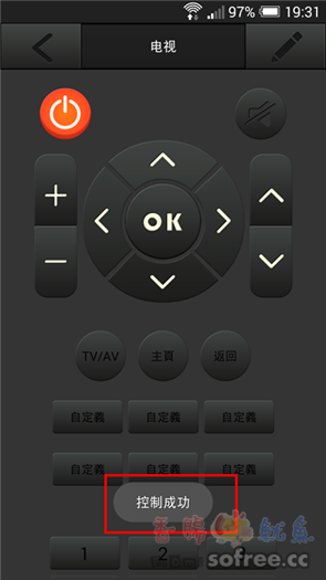 app_9
