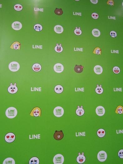 [展覽]士林科教館 LINE FRIENDS 互動樂園,適合親子出遊玩!