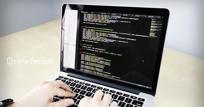 Chrome DevTools 檢查SSL沒有通過瀏覽器HTTP驗證的原因