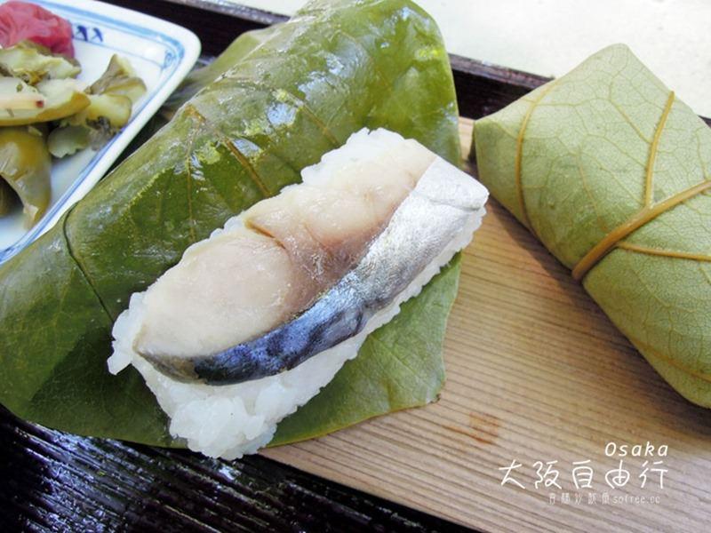 奈良午餐》春日荷茶屋:隱藏在春日大社&鹿群中的傳統日式料理
