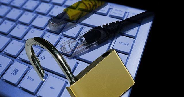 解決「ERR_CERT_COMMON_NAME_INVALID」導致HSTS異常無法瀏覽HTTPS網站