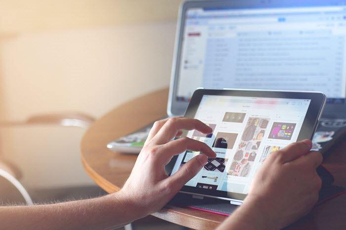 [教學]如何解決Google AdSense廣告收益暫緩付款?