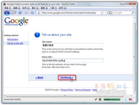 Google-Friend-Connect-6