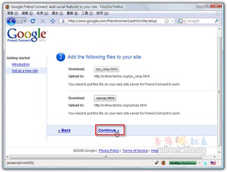 Google-Friend-Connect-9