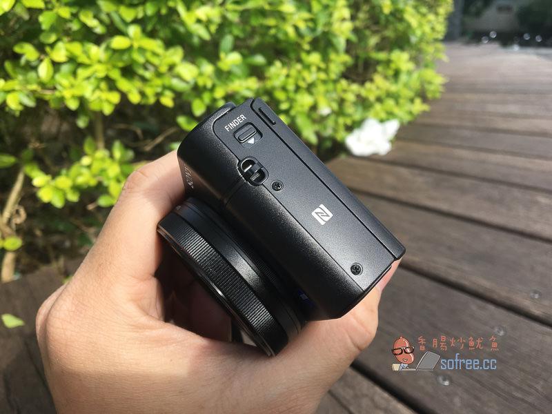 [不專業開箱] Sony RX100M3 部落客愛用推薦款、Wi-Fi類單眼隨身數位相機[不專業開箱] Sony RX100M3 部落客愛用推薦款、Wi-Fi類單眼隨身數位相機