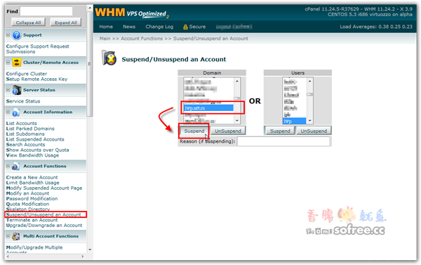 WHM_CP_suspend_1