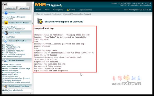 WHM_CP_suspend_2