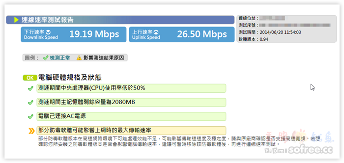 [教學]如何DIY改造「小米隨身WiFi」變成高速USB無線網路卡?