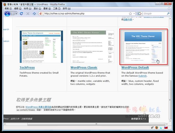 WordPress-4