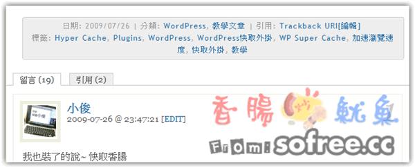 解決WordPress佈景亂碼問題
