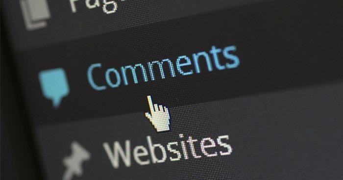 [教學]如何批次開啟、關閉WordPress文章/頁面留言?