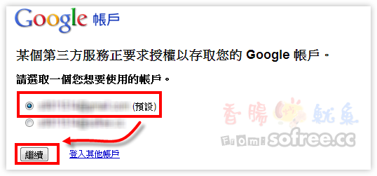整合Google 分析報表到WordPress後台,可查閱每篇文章瀏覽次數