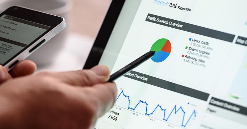 [教學]如何查看Google AdSense收益、取得西聯匯款資料?
