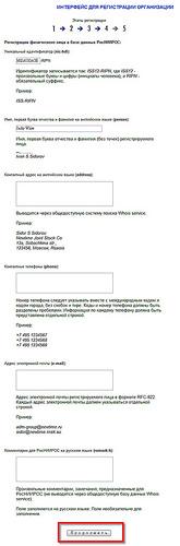 ripn申請教學-15(過程)