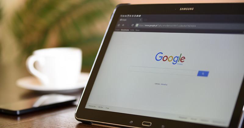 廣告收益優化建議!你該不該找Google AdSense 代理商?