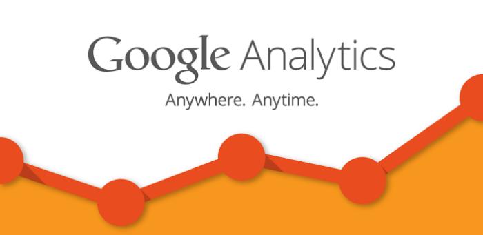 [教學]使用 Google Analytics 統計分析客層興趣、年齡與性別