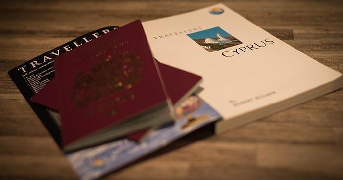 【自助旅行】出國行李要帶什麼?詳細清單列給你