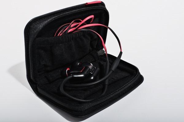 [開箱]Sony XBA-H3 平衡電樞耳機,體驗高音質音樂饗宴