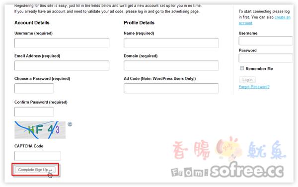nRelate 提供多種特效呈現縮圖相關文章、推薦文章