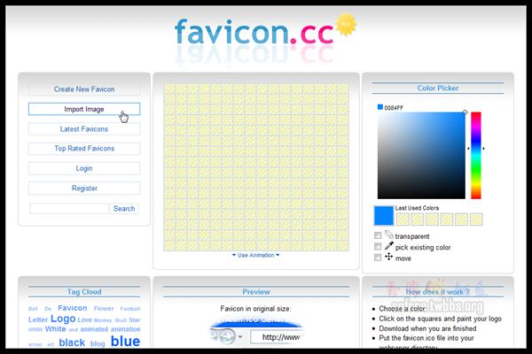 favicon-6