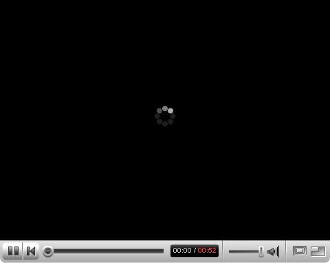 加快youtube讀取速度-14
