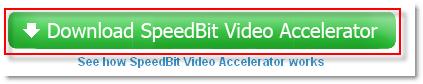 加快youtube讀取速度-1