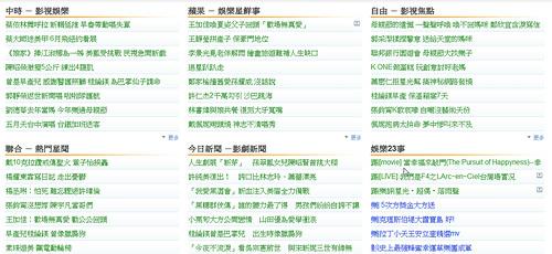 funP新聞通-4