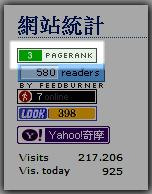 PageRank Checker-4