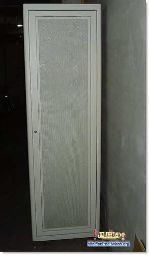 光纖機櫃-3