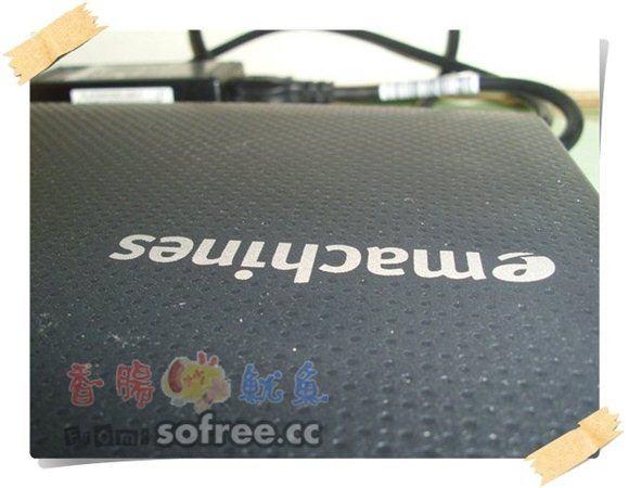 [開箱]筆記型電腦專用「雙螢幕」(GeChic On-Lap 1301)