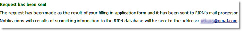 ripn申請教學-24
