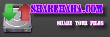 ShareHaHa-免費250MB檔案分享空間、永不砍檔