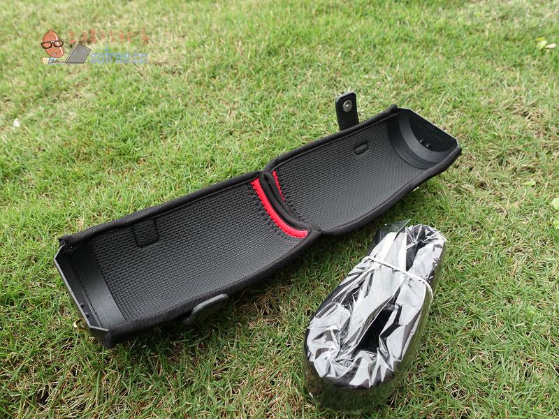 [開箱]Sitpack 來自丹麥的排隊神器,便攜折疊排隊椅 外出旅遊好夥伴 !