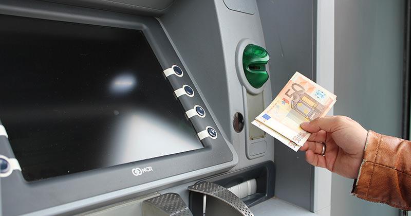[淘寶教學]如何充值、儲值、ATM轉帳到一路發集貨私人轉運的運費?