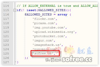 TimThumb 超強PHP縮圖程式,搞定WordPress縮圖功能
